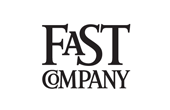 fastcompany press releases