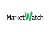 distribute press release to marketwatch