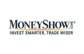 moneyshow pr service