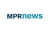mprnews distribute press release