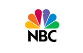 nbc distribution through newswire