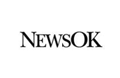 newsok Press Distribution