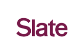 submit press release to slate