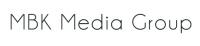 MBK Media Group