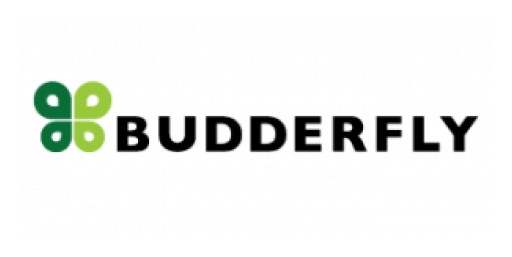 Budderfly Secures $55 Million in Funding to Fuel Rapid Expansion of Successful Energy Efficiency as a Service Offering