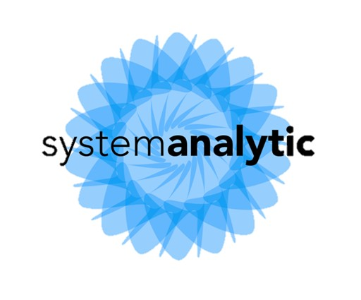 System Analytic Launches Superfly Core - a Powerful 'Out-of-the-Box' Kol Management Tool