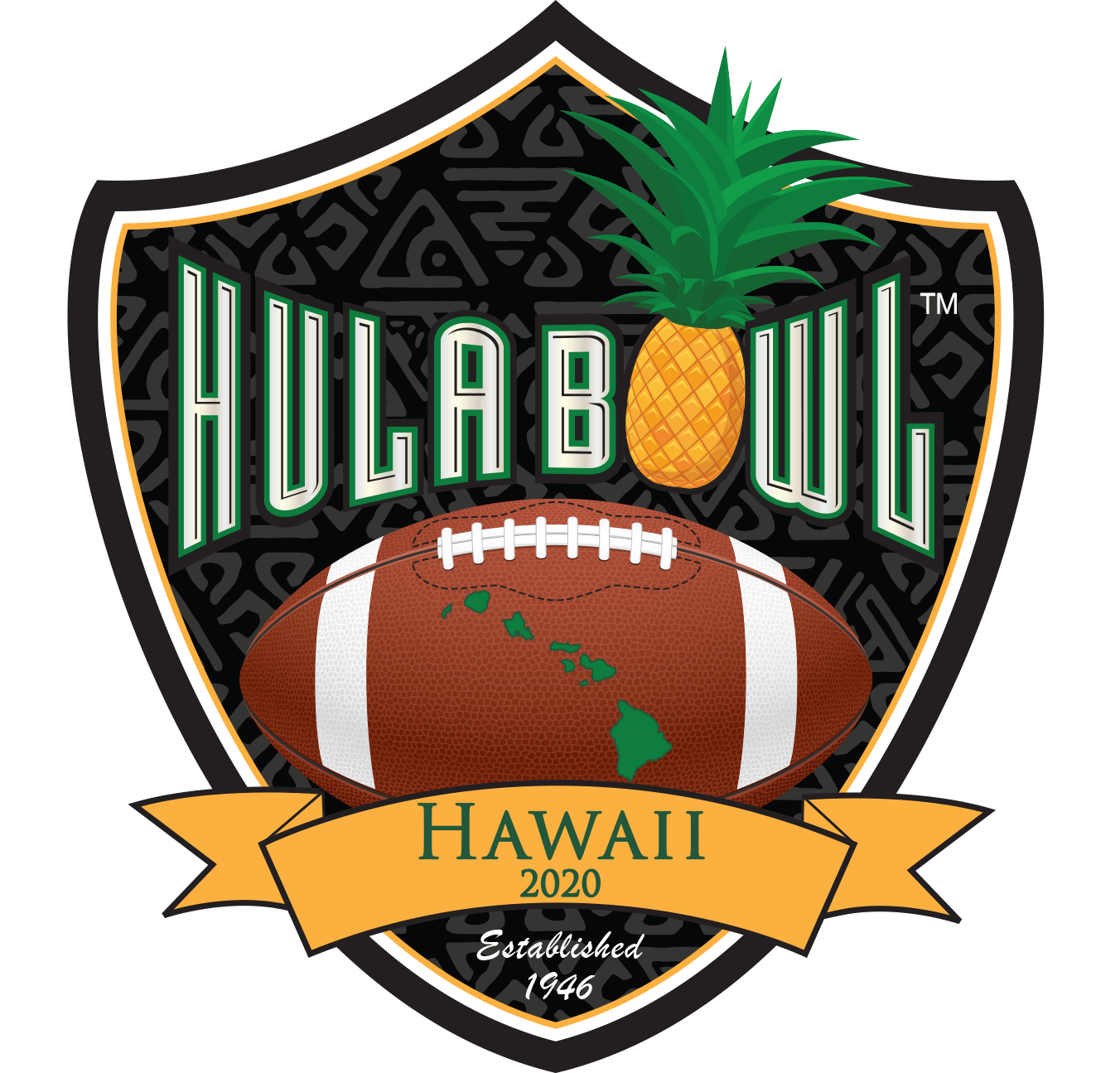 Hula Bowl And Cbs Sports Network Agree To New Television Partnership Newswire