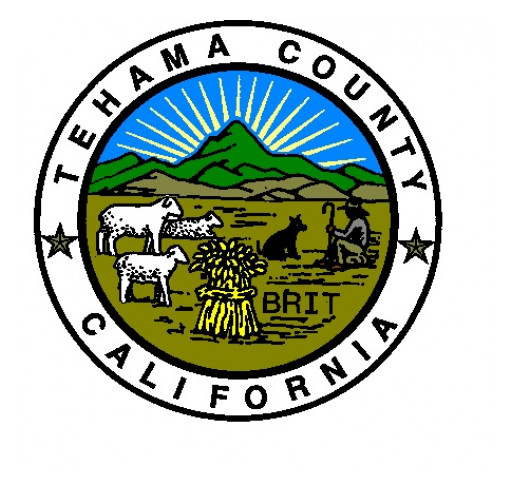 Tehama County to Auction 100 Tax-Defaulted Properties Online Through Bid4Assets.com
