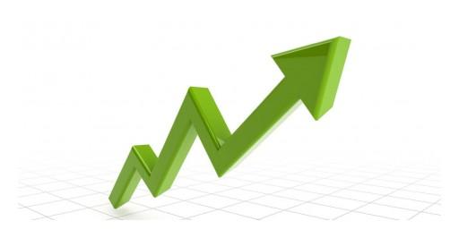 Ashton Whiteley - Fed Raises, Sounds Hawkish Note Despite Data