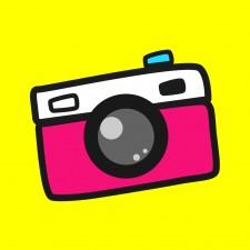 KaKa camera