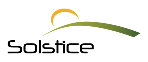 Solstice Adds Teledentistry Coverage to Increase Access to Dental Care During COVID-19