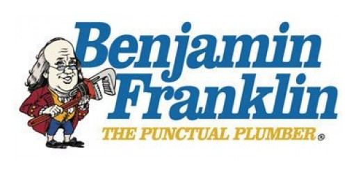 Wichita's Top Plumber, Ben Franklin Plumbing, Announces Water Heater Blog Archive Just in Time for Winter