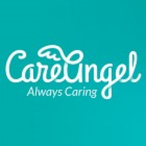 Care Angel Joins AARP Services, Inc. Pilot to Assist Family Caregivers; CareConnection Includes AI-Powered Care Angel Virtual Caregiver Assistant