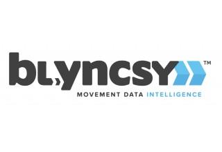 Blyncsy logo