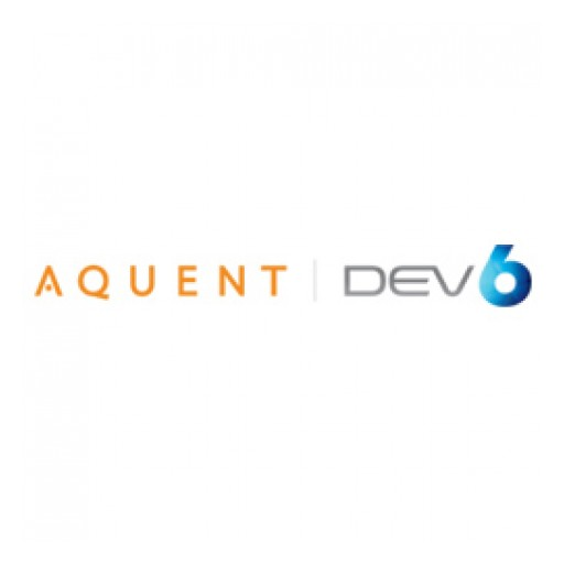 Aquent Expands Front-End Application Development Services With DEV6 Acquisition