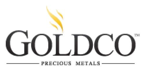 Goldco Announces Exclusive Offer for Eligible Investors