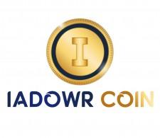 IADOWR COIN (IAD) Deploys On Ethereum Blockchain
