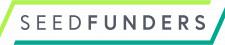 Seedfunders
