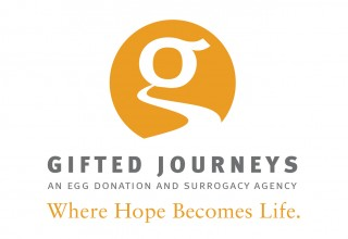 Gifted Journeys