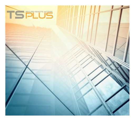 TSplus International Announces the Nomination of a Sales Director