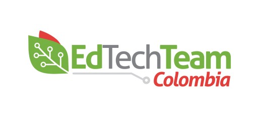 EdTechTeam is Excited to Announce the Debut of EdTechTeam Colombia