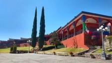 Narconon Mexico Expands to New Facility