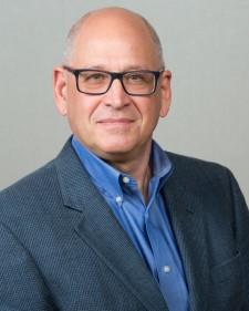 T3's Joel Bruckenstein Receives 2017 Leadership Award at Bob Veres' Insider's Forum
