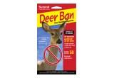 Summit Deer Ban