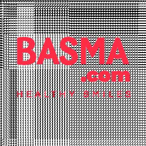 Basma Health Limited