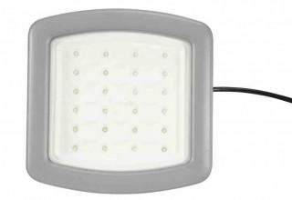 HAL-LED-CPR-C-40-X24VDC 2