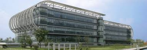 Wicresoft Strengthens Microsoft Cloud Offering With DeltaBahn Acquisition