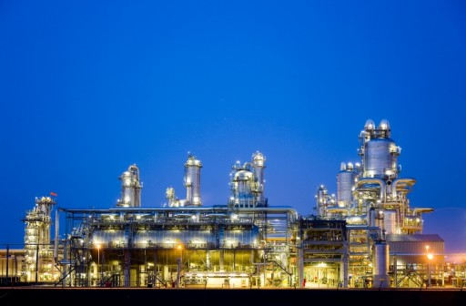 Intratec Reveals Production Costs of Basic Chemicals