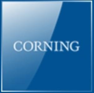 Corning Inc