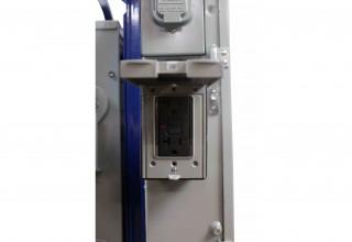 MGL-30KVA-4X120.20A-1X208.50A high resolution image 9