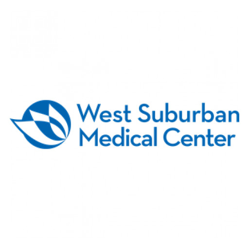 West Suburban Medical Center Granted GED Accreditation