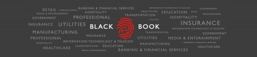 Black Book Honors Top Cybersecurity Firms at InfoSecWorld Conference and Expo