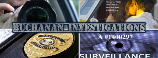 A Private Investigator in Fort Lauderdale FL Helps Unveil the Truth About Prospective Recruits