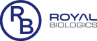 Royal Biologics