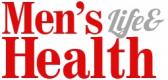 Mens Health HQ