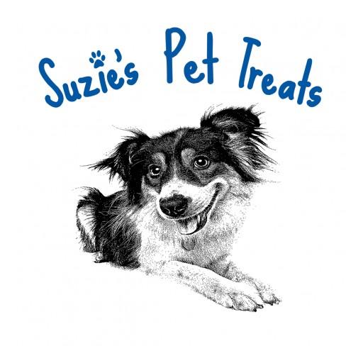 Suzie's CBD Treats Gets Transparent With New Video Campaign