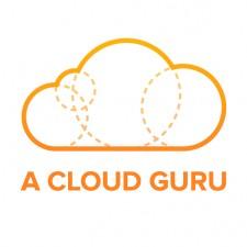 ACloud.Guru Logo