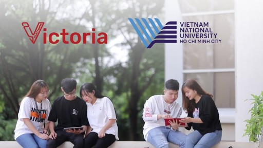 Victoria to Usher in a New Era of Medical Teaching and Training for Vietnam National University