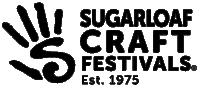Sugarloaf Mountain Works, Inc.