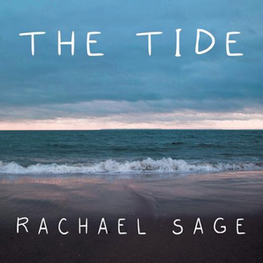 "Award-Winning Artist Rachael Sage Releases Socially Conscious EP ""The Tide"""