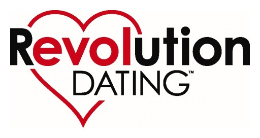Revolution Dating in Palm Beach: South Florida Singles Ditch Online Dating in Favor of a More Traditional Approach