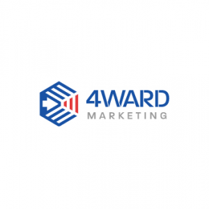 4ward Marketing Group