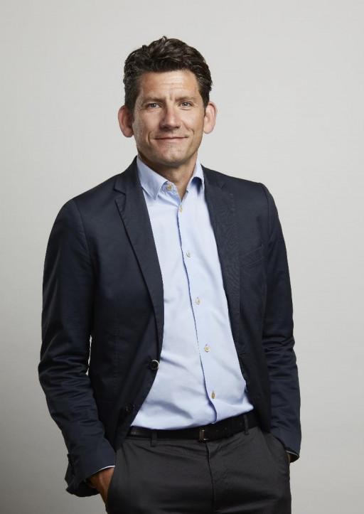 Radcliffe Group Ltd. Appoints New Board Member