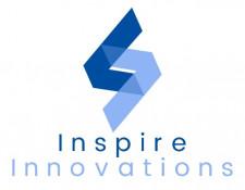 Inspire Innovations