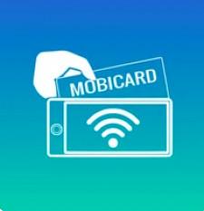 MobiCard