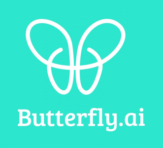 Butterfly.ai